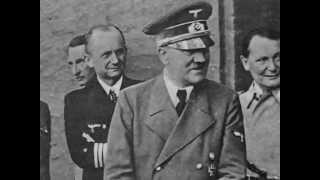 История России. Вторая мировая война - День за Днём 79 серия (1-8 мая 1945)