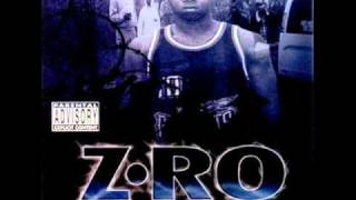 Z-Ro-Ghetto Crisis (Slowed)