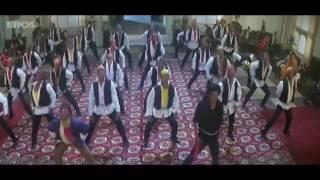 Ghonghte Mein Chanda Hai full Song Koyla Hd Videos Download In HD MP4   3GP
