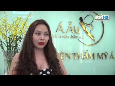 Thương hiệu Việt, hàng Việt với cuộc sống số 8 chủ đề Asean