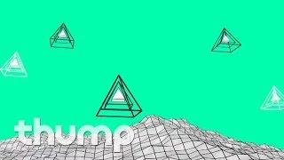 "JoeFarr - ""Tape7"" (Official Video)"