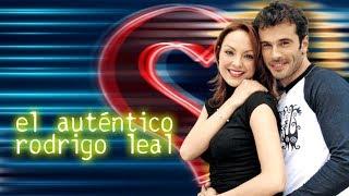 Истинският Родриго | Епизод 74 | БГ Аудио | El auténtico Rodrigo Leal