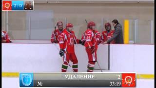 ВЕСНА-2012. Локо-БРС 2. Видео РТХЛ.(, 2012-10-09T08:00:42.000Z)