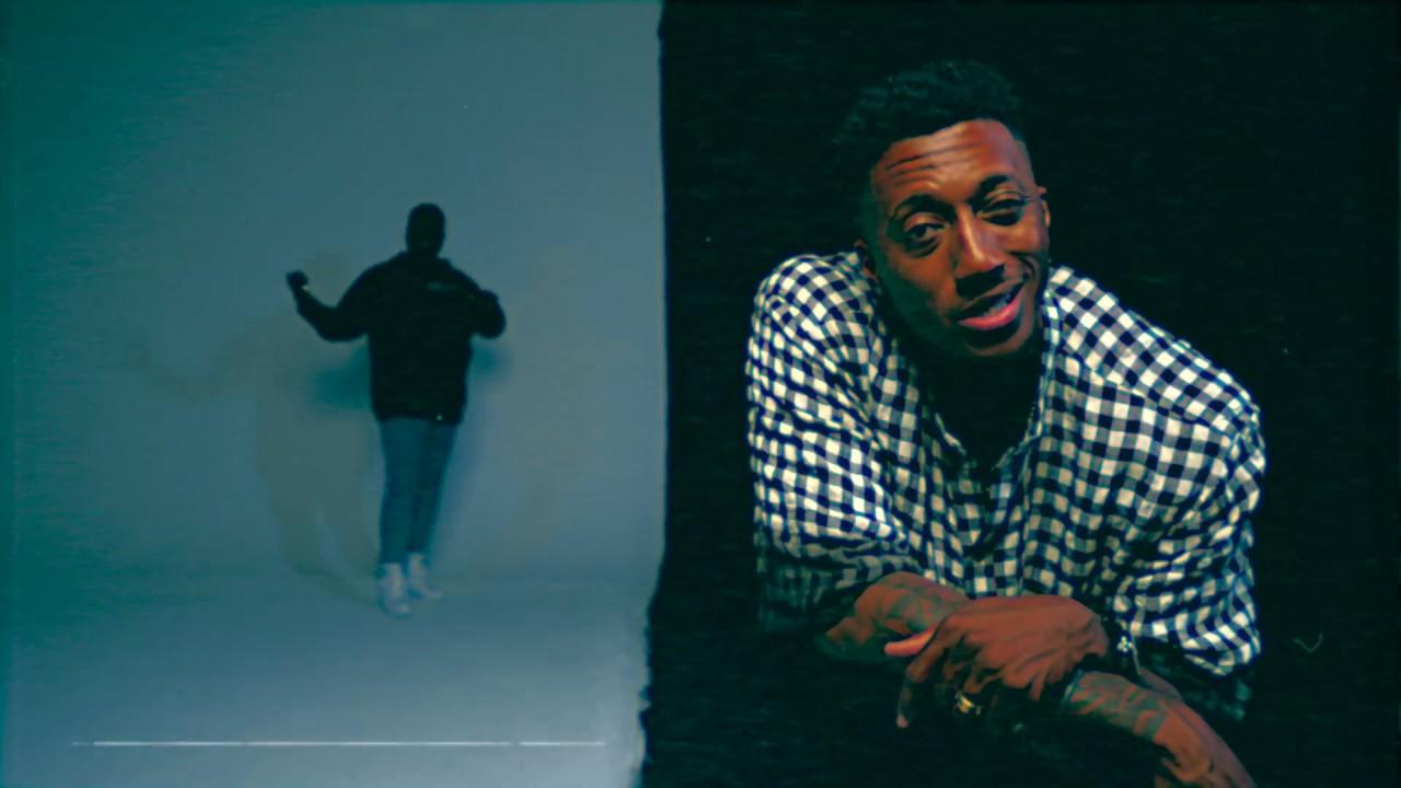 116 ft  Lecrae, Parris Chariz - Big Wave (Official Music Video)