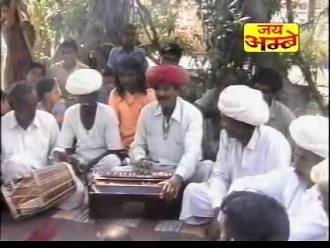 Marwari Desi Bhajan Ramesh Choyal [][][][][][][][]{}{}}{}{}}{}{}}{}}}{}