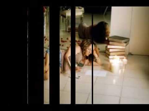 Scarface - No Problemиз YouTube · С высокой четкостью · Длительность: 2 мин50 с  · Просмотры: более 1.560.000 · отправлено: 17-4-2014 · кем отправлено: ScarfaceVEVO