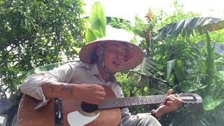 Điệu ví dặm là em Minh kanh với tâm tình xứ nghệ miến yêu