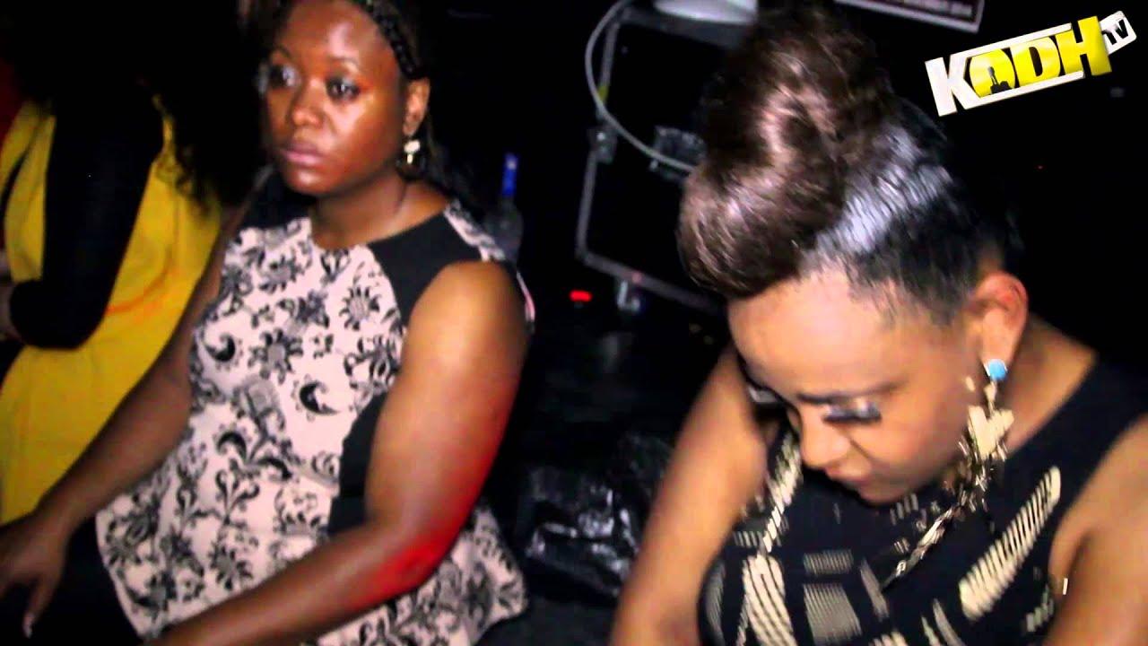 mingles nightclub bradford