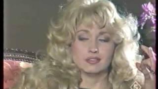 Ирина Аллегрова о Геях