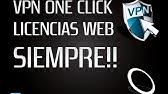 vpn one click elite crack apk