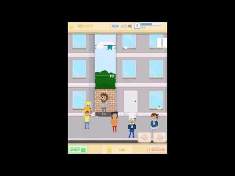 Lawyer Virtual Beggar