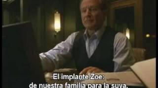 Más allá de la muerte [Trailer subtitulado]