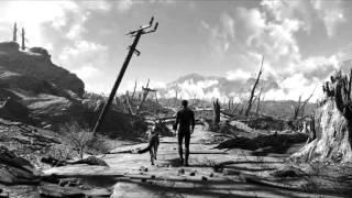 Прохождение Fallout 4 Концовка Ending