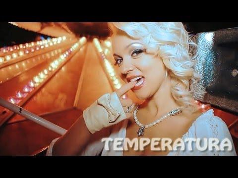Malina - Температура