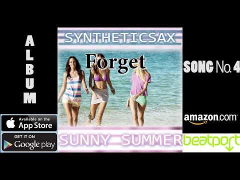 """""""Sunny Summer"""" Music Album"""