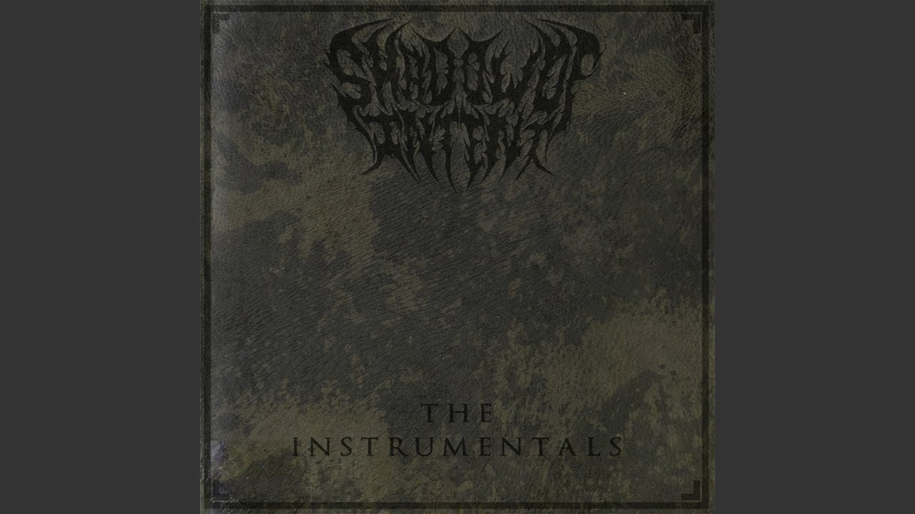 Download The Invoking of the Execution of Worlds