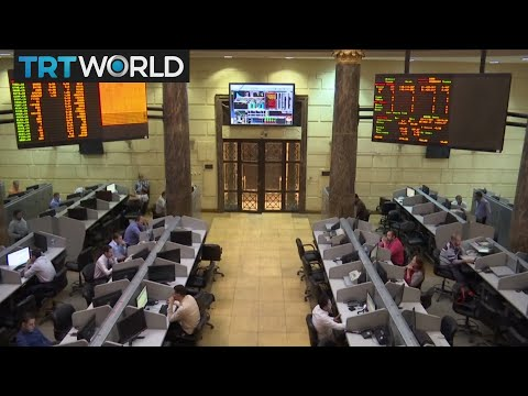 Money Talks: Saudi governments anti corruption probe