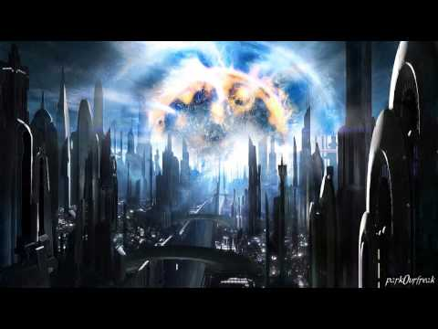 Mark Petrie  Omega Point PostHaste Music - Epic Choral Action)