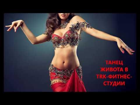 Спортивные бальные танцы в САО Москвы. Занятия