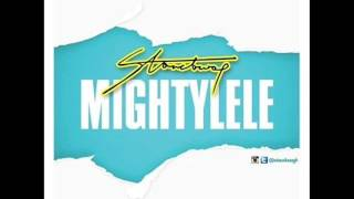 Stonebwoy Mightylele Instrumental P B Ice Cream