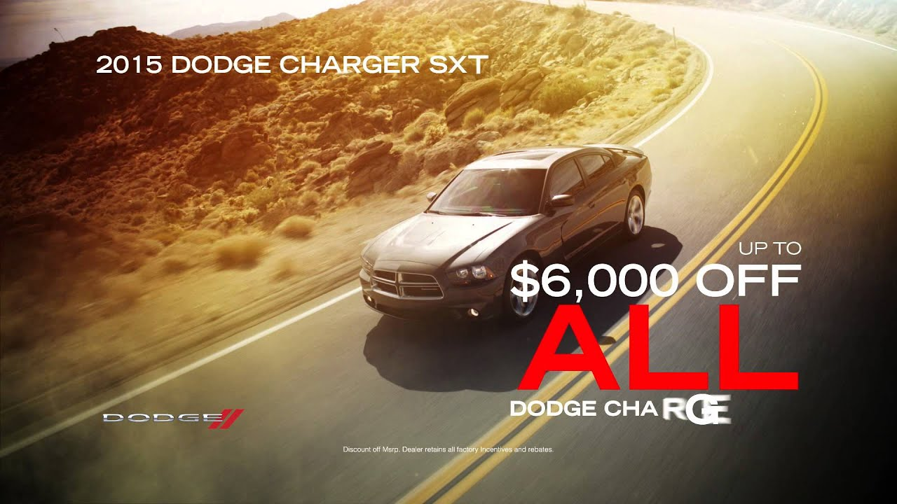 Hendrick Dodge Cary >> Be A Hendrick Driver Hendrick Dodge Ram Cary Nc Youtube