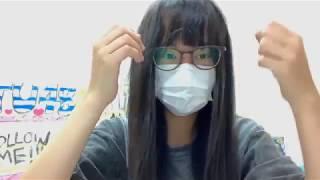 STU48動画まとめ http://stu48info.com ちりめん太郎.