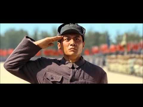 Mao Zhuxi Wan sui