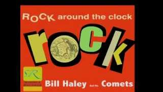 Rock Around The Clock (We