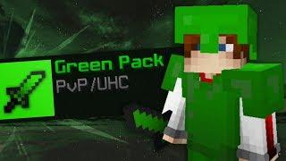 MathoX GREEN Pack !