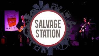 Pleasure Chest Set 2 @ Salvage Station 1-26-2018