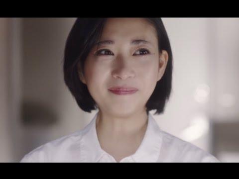 【泣けるCM】初めての一人暮らしの思い出 「SUUMO(スーモ)CM 最後の上映会篇」 , YouTube
