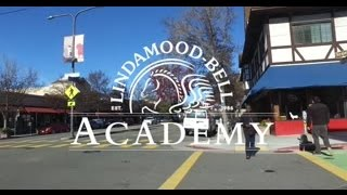 Lindamood-Bell Academy | Parent Voices