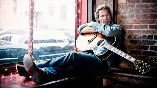 Джефф Бриджес/Jeff Bridges. Самые интересные факты.