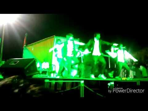 Sanki Pagal Dance Group (full video)