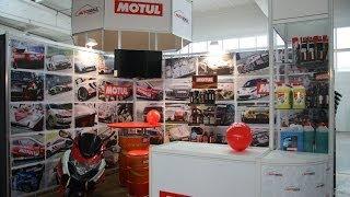 AUTO MALL Expo 2014(5 апреля 2014 года в центральном офисе компании AUTO MALL успешно прошла первая специализированная выставка AUTO..., 2014-04-15T08:00:05.000Z)
