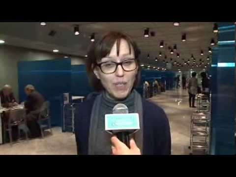 PIEMONTE HEALTH & WELLNESS - 4e5 DIC 2013 - FRANCESCA GIACHINO   Marketing MELFORM
