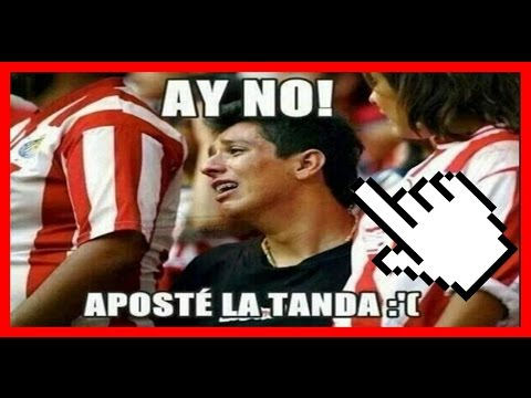 hqdefault noticias deportivas memes toluca vs chivas 2016 youtube,Memes Toluca Vs America