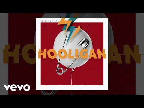 Patryk Kumor - Hooligan (Audio)