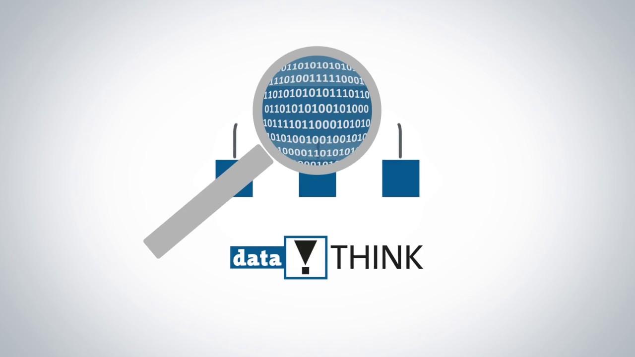 Videos - Softing Industrial Data Intelligence   Softing