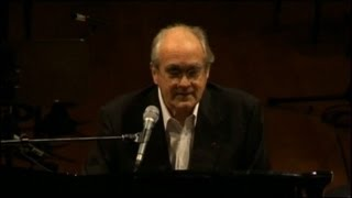 Michel Legrand - The Umbrellas Of Cherbourg / Шербурские зонтики
