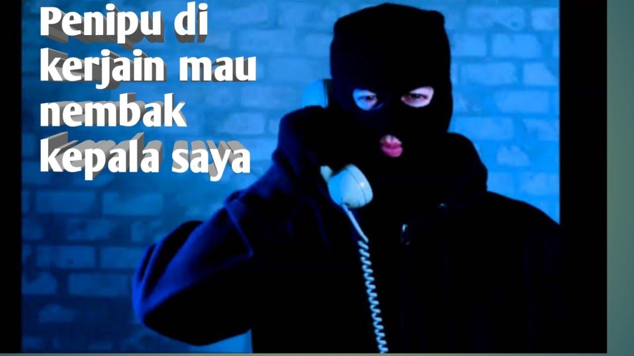 Penipuan Berkedok Layanan Sms Mobile Banking Bni Kode Req Vcn