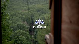 Spec AD   Camping