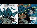 AVP: Alien vs. Predator (2004) Explained thumb
