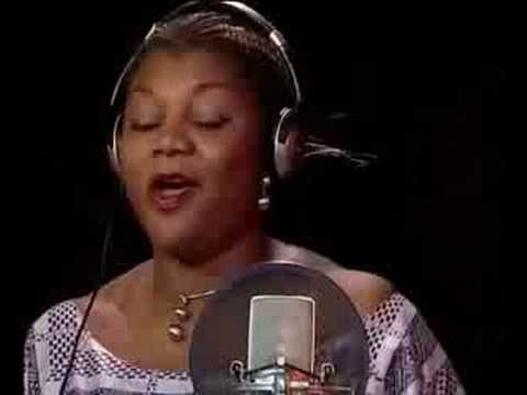 Aiye Le (choral) - OGD All Stras Music Album