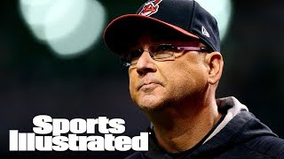 Indians' Terry Francona Won't Manage All-Stars After Heart Procedure | SI Wire | Sports Illustrated thumbnail