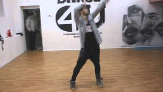 Christina Aguilera   Ain