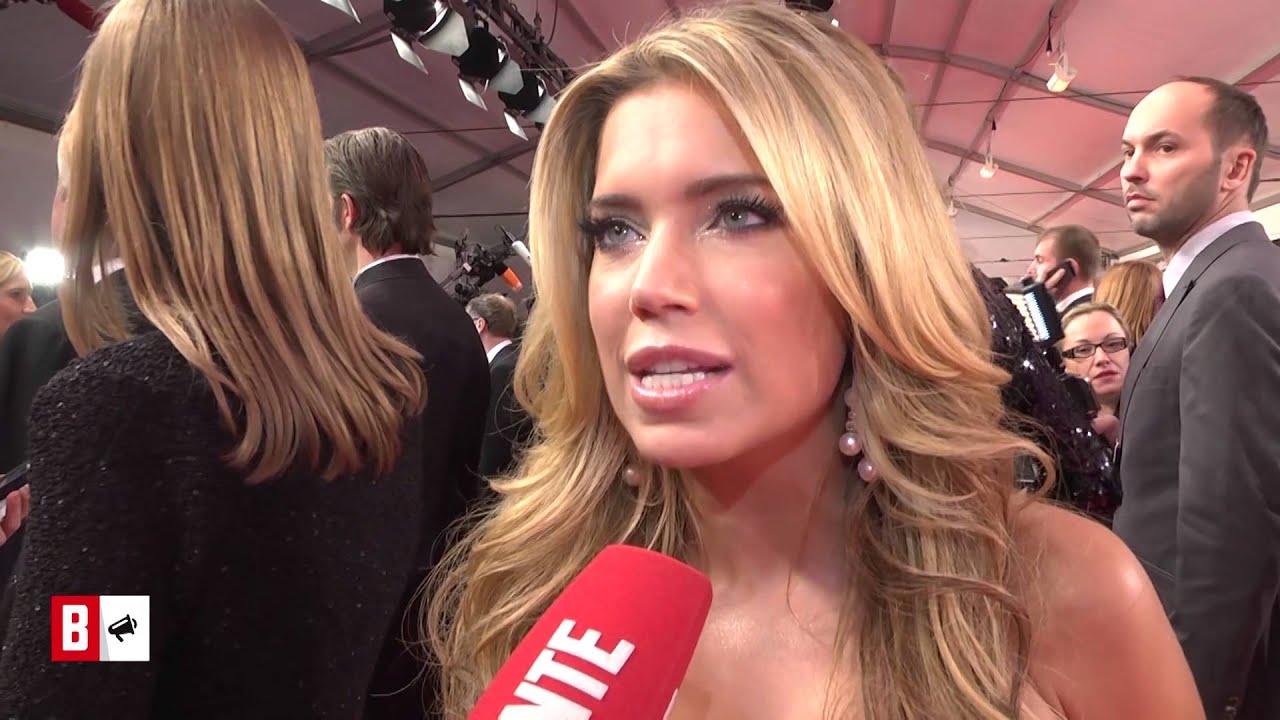 BUNTE TV Newsflash - Sylvie Meis plant doch kein Buch?