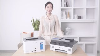 삼성전자 흑백 레이저 프린터기 SL-M2030 제품 소…
