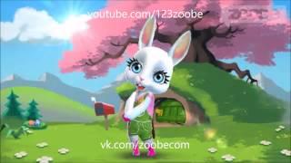Zoobe Зайка Во время ПМС(http://www.youtube.com/123zoobe - Наш канал https://vk.com/zoobecom - Мы вКонтакте https://twitter.com/zoobecom - Твиттер! Подпишись! Zoobe Зайка Во., 2014-12-12T08:43:42.000Z)