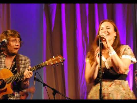 5th Llanwddyn Folk & Acoustic Weekend